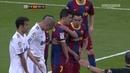 Barcelona vs real madrid 1-1 LaLiga full match 2011 720p