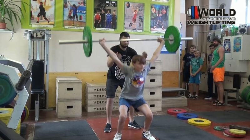 КИСЕЛЕВKISELEV(61)2005 (30-35-4046-52-55) 23.06.2019 Championship city Vidnoe Moscow region.