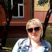 Ирина Глазырина