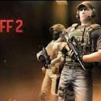 Standoff 2 | Раздача скинов