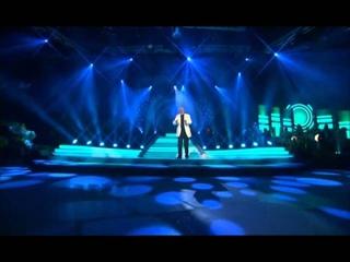 Roger Whittaker - Medley 2012