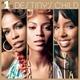 Destiny's Child feat. T.I., Lil' Wayne - Soldier