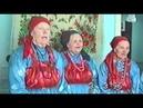 Русские песни Алтай Да ты утешная канарейка 1996 Russian Authentic Song of Siberia 1996