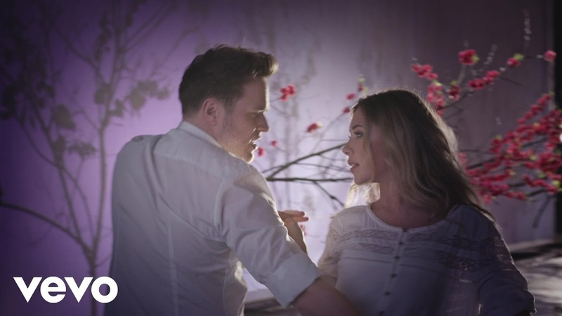 Olly Murs Seasons Official Video