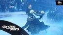 James Van Der Beek's Paso Doble Dancing with the Stars