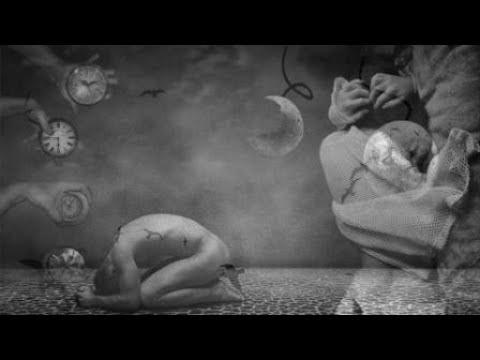 Мила Сердная – Аминь (стихи Марины Яковлевой-Прокофьевой)