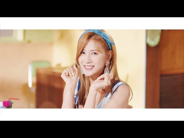 OH HAYOUNG 오하영 Don't Make Me Laugh MV