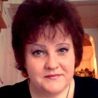 Людмила Чаевская, 52 подписчиков