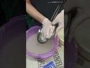 СУПЕР масса для лепки 100% прочность Папье маше
