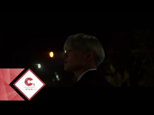 CIX 'Hello Strange Place' Story Film Episode 04 Abrupt Absence