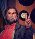 Личный фотоальбом Алексея Хромова