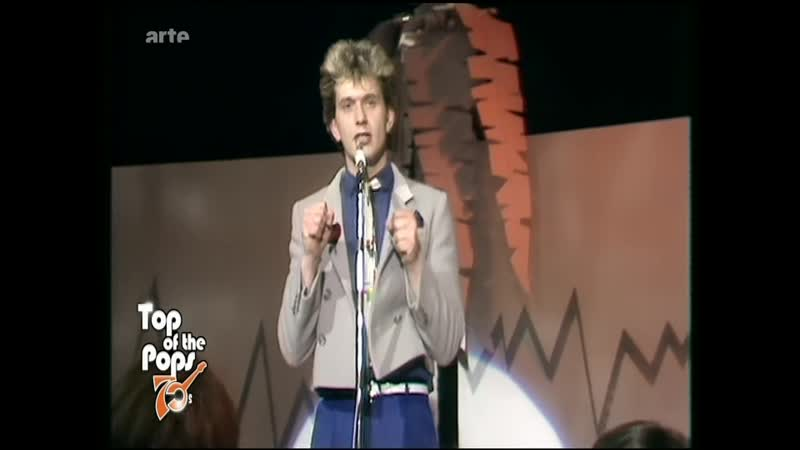 Leyton Buzzards Saturday Night Beneath The Plastic Palm Top Of The Pops 70s vol.5