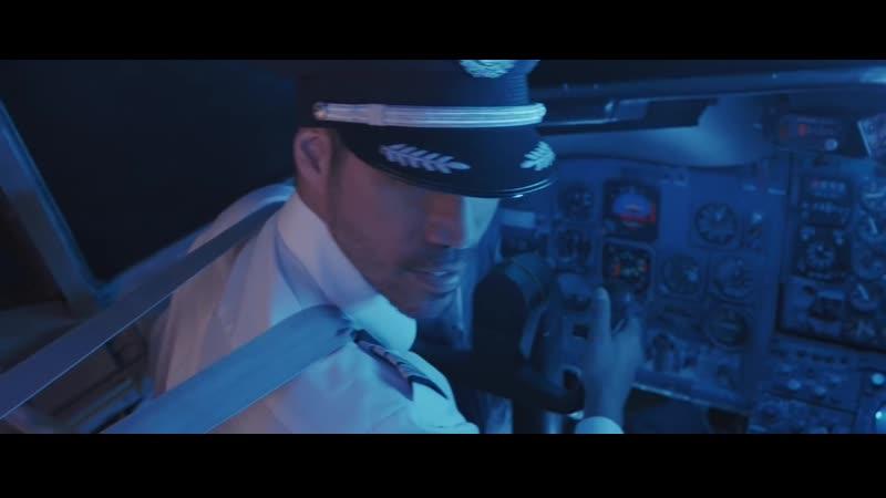 Dimitri Vegas Like Mike vs. Bassjackers D Angello Francis - The Flight