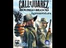 Call of Juarez Узы крови 6 часть