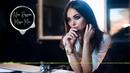 НОВИНКИ ХИТЫ 2019 || New Russian Music Mix 2019 🎷 Лучшая Русская Музыка ✌ Russische Musik 2