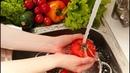 ТОП 7 способов ОЧИСТИТЬ ОВОЩИ и фрукты от ПЕСТИЦИДОВ