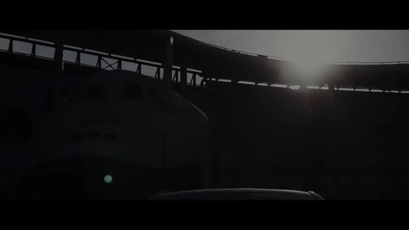 Night Lovell - Material Female _ Car Music Video 2019 ( 720 X 720 ).mp4