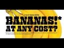 Банановая угроза Bananas 2009 2011 Серия 1