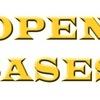 Кейсы - OpenCases.ru