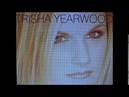 ★★TRISHA YEARWOOD ★Love Wouldn t Lie to Me ★PURE COUNTRY