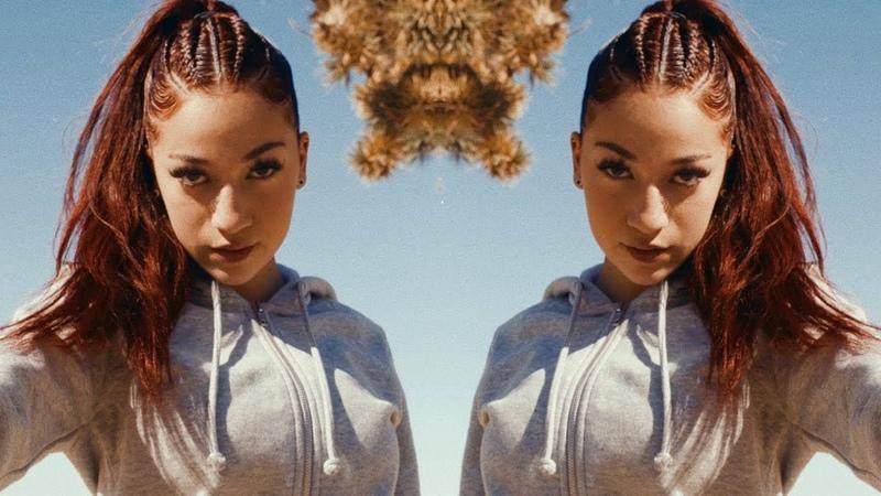 BHAD BHABIE Both Of Em Official Music Video Danielle Bregoli