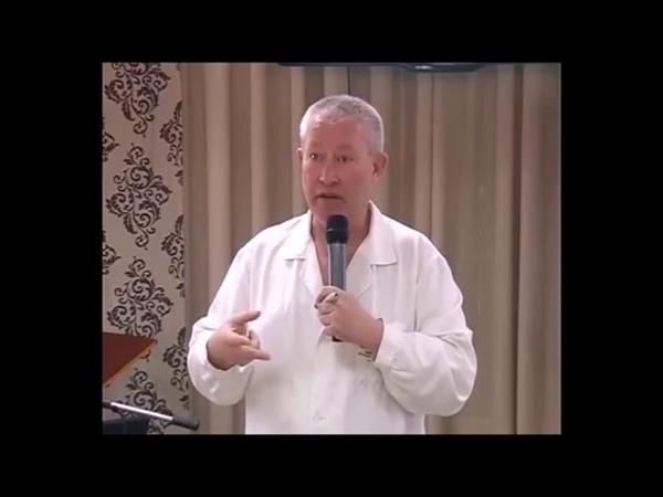 Нейро хирург Веретенников С В о Нуга Бест