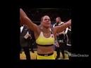 Женские бои без правил MMA-womensFemale MMA MMA-womens