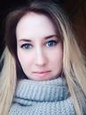 Персональный фотоальбом Людмилы Зайцевой