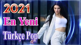En Güzel Türkçe Şarkılar Pop remix Nisan 2021🎶 Özel Şarkılar En Çok Dinlenen bu ay🔥 En Yeni Pop 2021