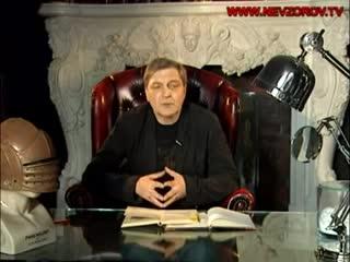 А.Невзоров  - День Петра и Февроньи муромских