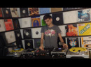 DJ VoJo Tropical House Set 9 Live 9 08 19