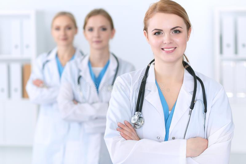 Как выбрать лучшего доктора от глаукомы?