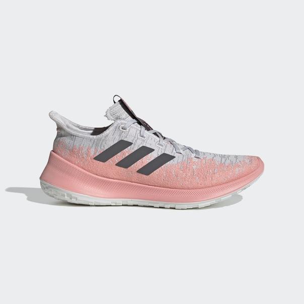 Кроссовки для бега Sensebounce