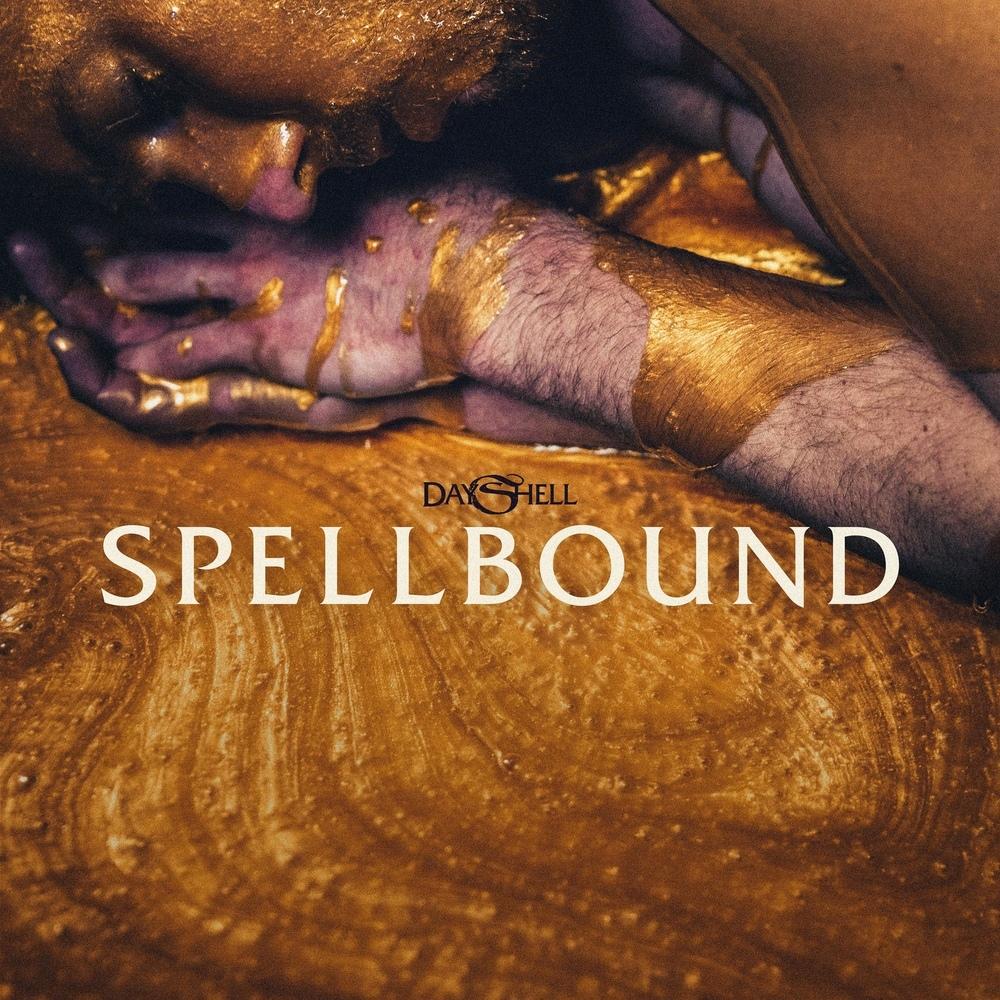 Dayshell - Spellbound [single] (2019)