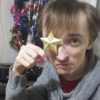Евгений Клёнов
