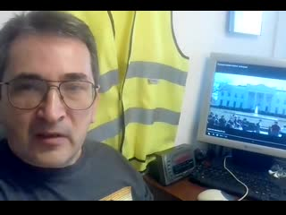 Сможет ли Путин подавить свободу слова в интернете Вячеслав Осиевский