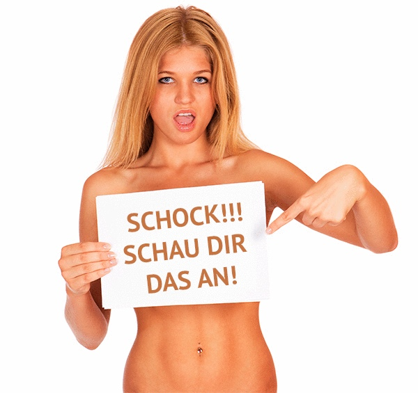 anime madchen saugen dick gifs