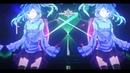 Hanslo - Neon [Project Influx Release]
