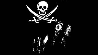 Mölotov DisCrüe - Сaribbean Hunger (Darkthrone Transylvanian Hunger cover)