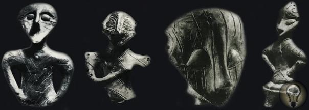 4 древних малоизвестных цивилизации Многие знают про древние цивилизации египтян, ацтеков и инков. Однако существовало немало и других цивилизаций, не настолько известных, хотя и оставивших