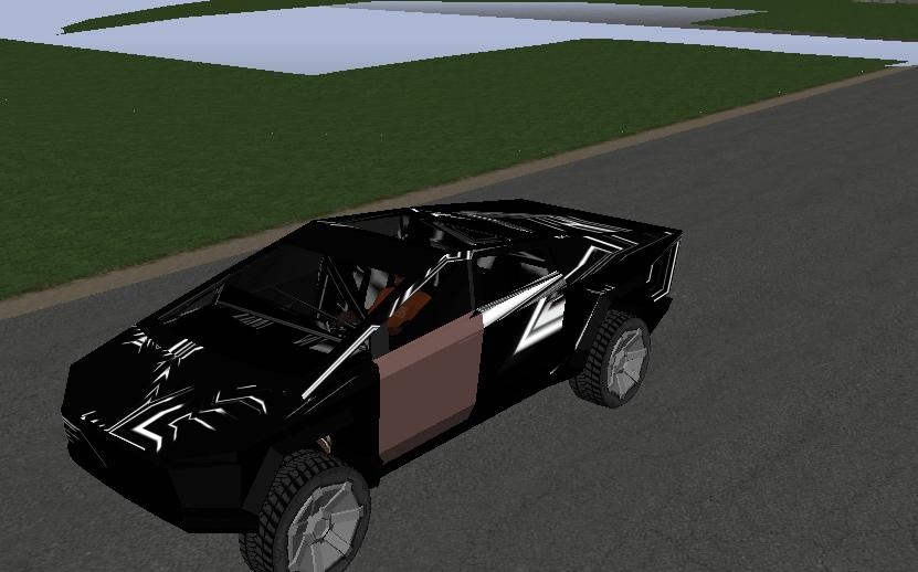 ZR4eC50d4KA.jpg