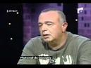 Plutonul de executie al sotilor Ceausescu Marturii 1