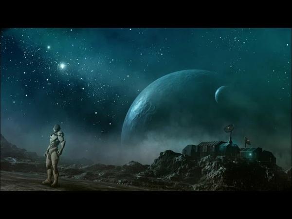 Секрет Жизни Парадоксы Мироздания Земля Галактический Централ Базидные Практики