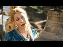 Deloraine - Samhain (Loreena McKennitt All Souls Night cover)