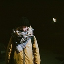 Фотоальбом человека Кати Сидоровой