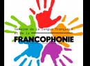 Francophonie Brest 26 03 2019