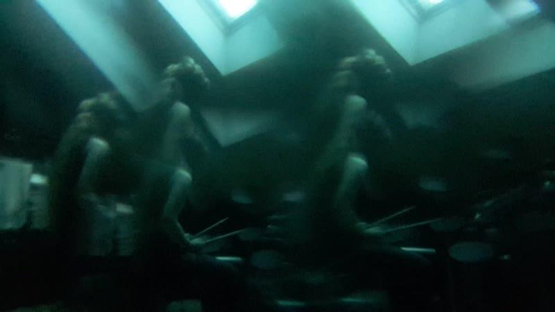 Инструментальное исполнение Depeche mode - Strangelove