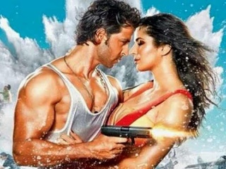 Bang Bang Full Movie   2014 Original   Hrithik Roshan   Katrina Kaif