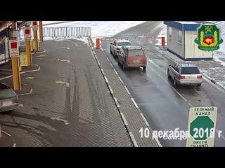 Житель Брестского района ввез незаконно в Беларусь семь авто (3)