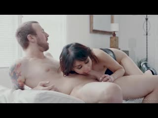 Penelope Reed - Cum Play With Me [All Sex, Hardcore, Blowjob, Gonzo]